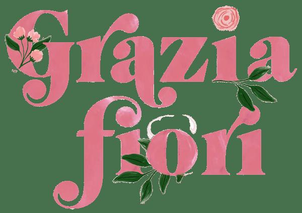 Grazia Fiori